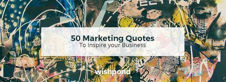 "This article gives you fifty of the most inspirational marketing quotes from top digital marketing thought-leaders. May their words of wisdom inspire your profits! 50 Inspirational Marketing Quotes    ""Good content isn't about good storytelling. It's about telling a... #contentmarketingstorytelling #digitalmarketingquotes #contentmarketingquotes"