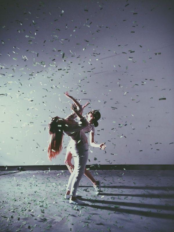 the dance by alex hutchinson