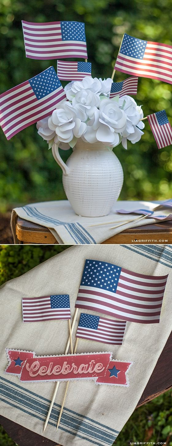 #Americana #4thofJuly www.LiaGriffith.com