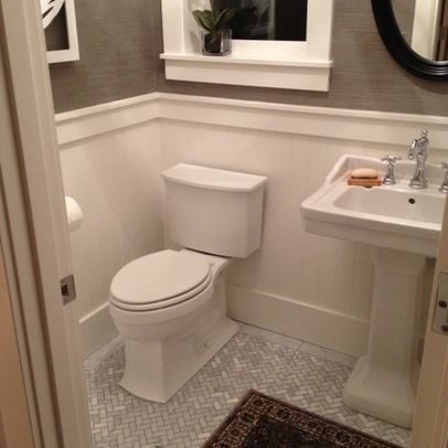 237 Best Bathroom Images On Pinterest Bathroom