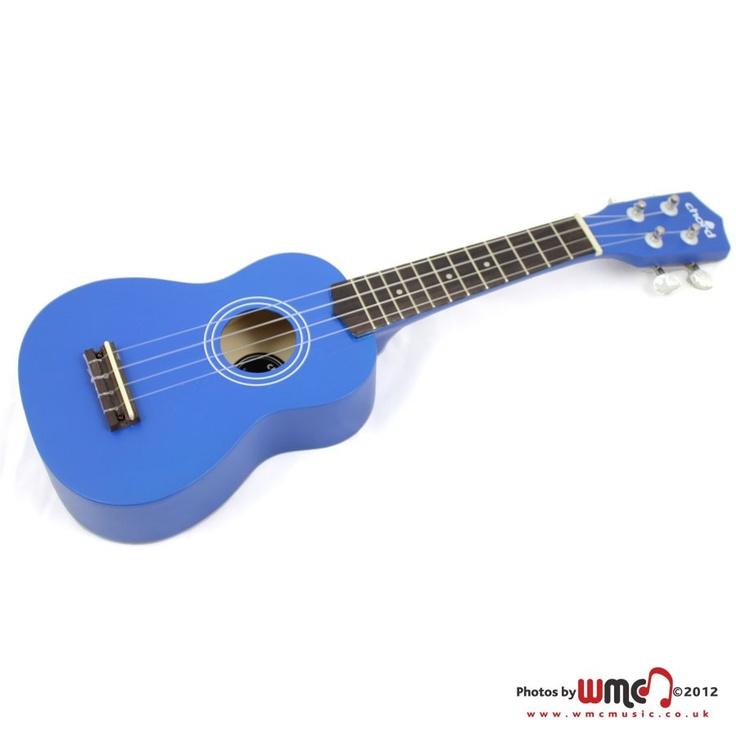 17 best images about ukuleles for sale on pinterest traditional cartoon and ukulele. Black Bedroom Furniture Sets. Home Design Ideas