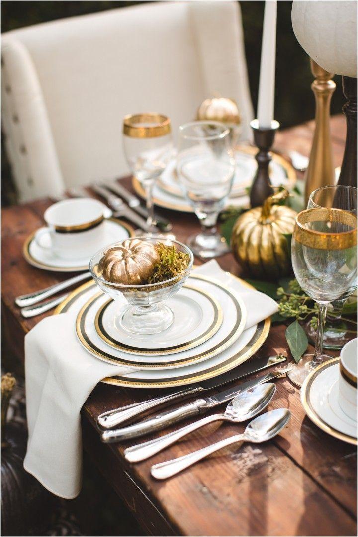 Best thanksgiving weddings images on pinterest