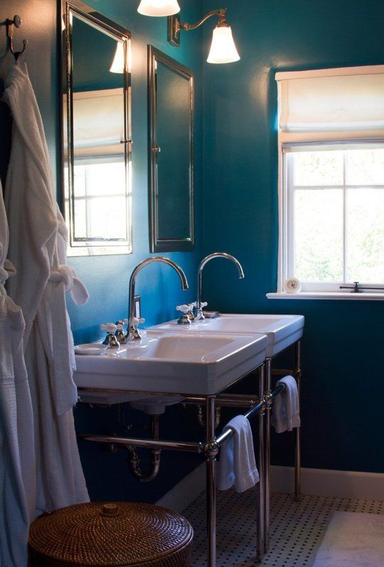 best 25+ restroom colors ideas only on pinterest | restroom ideas