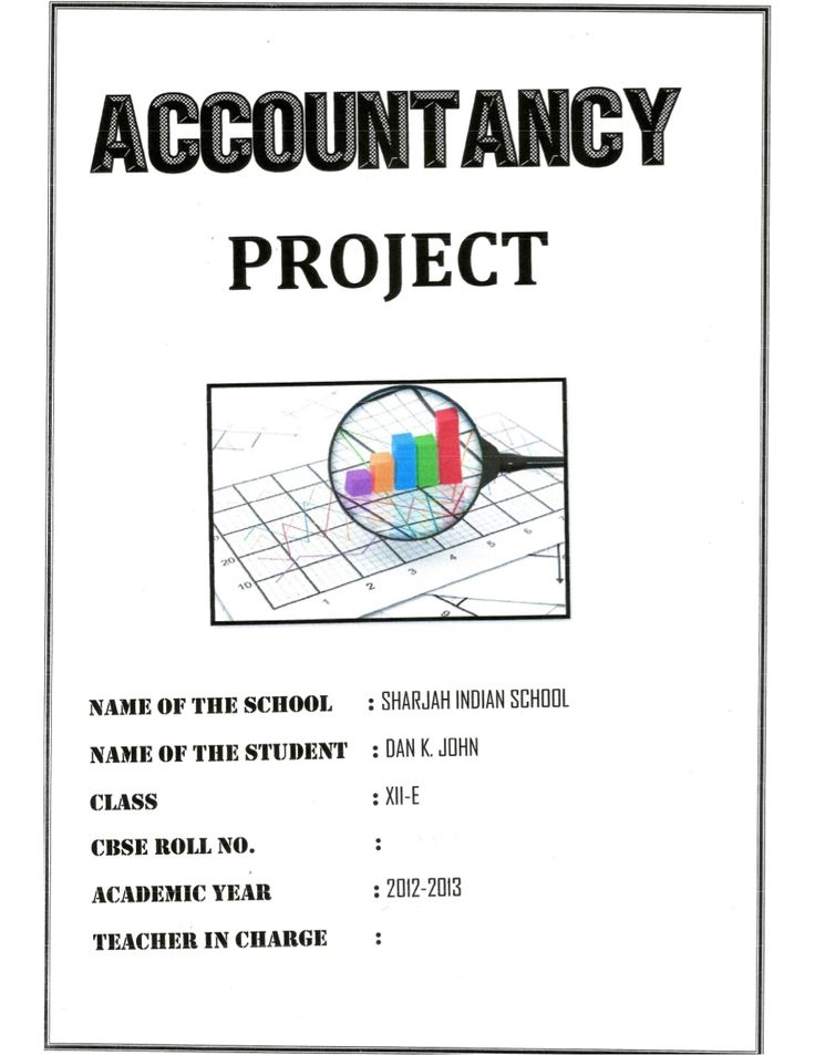 122 best Accounting - ratios and financial analysis images on - loss profit statement