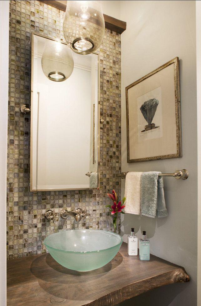 Best 25+ Bathroom Sink Bowls Ideas On Pinterest