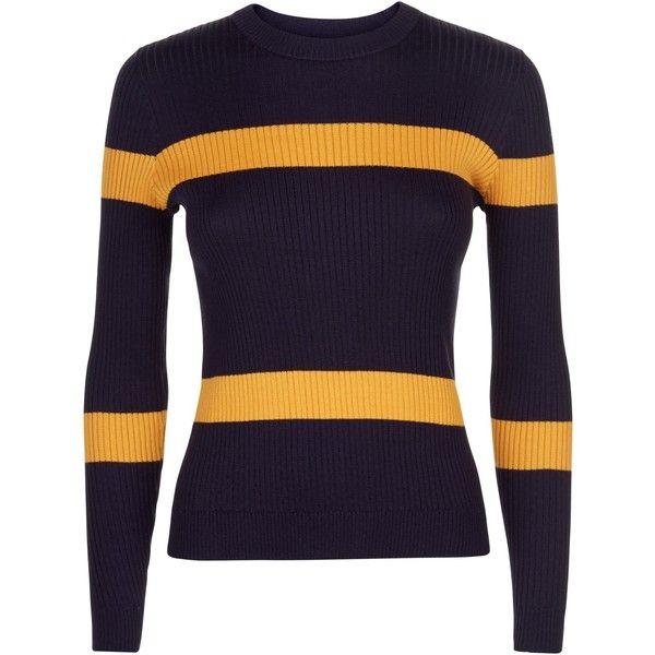 200 best Sweaters, hoodies, & sweatshirts images on Pinterest ...