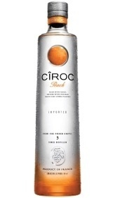Ciroc Peach Vodka: Ciroc Peaches Sometimes, Alcohol Drinks, Favorite Vodka, Peaches Ciroc Drinks, Ciroc Vodka, Flavored Vodka, Ciroc Peaches Gotta, Vodka Ciroc Peaches, Peaches Vodka