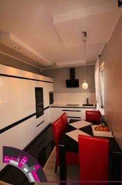 #kuchnia #Toruń #mieszkanie #sprzedaż  więcej:http://domy.pl/mieszkanie/torun-chelminskie_przedmiescie-pck-3-pokoje-360000-pln-61m2-sba/dol942657291