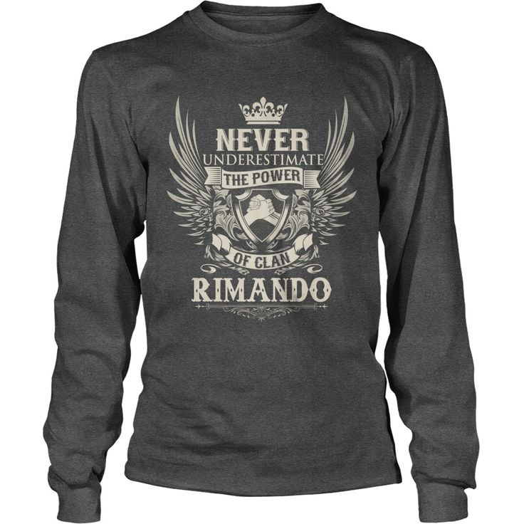 RIMANDO #gift #ideas #Popular #Everything #Videos #Shop #Animals #pets #Architecture #Art #Cars #motorcycles #Celebrities #DIY #crafts #Design #Education #Entertainment #Food #drink #Gardening #Geek #Hair #beauty #Health #fitness #History #Holidays #events #Home decor #Humor #Illustrations #posters #Kids #parenting #Men #Outdoors #Photography #Products #Quotes #Science #nature #Sports #Tattoos #Technology #Travel #Weddings #Women
