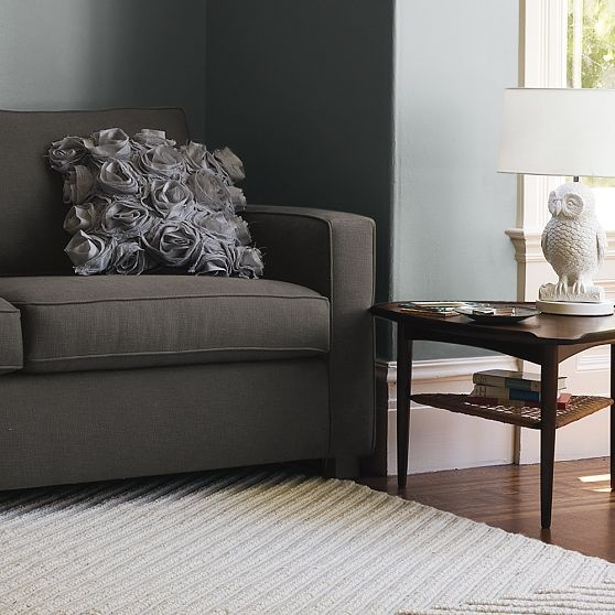 Best Rug With Gray Couch Rugs Pinterest 400 x 300