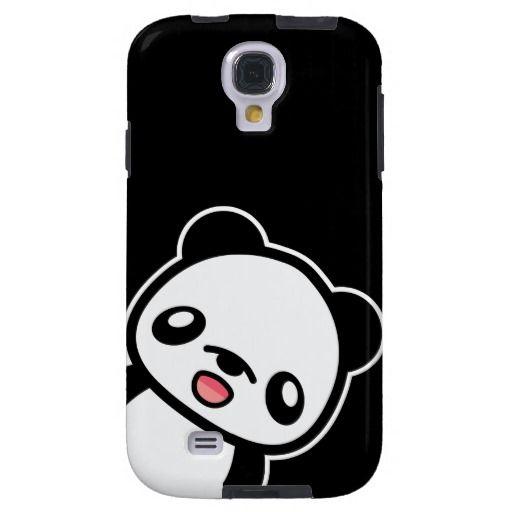 panda samsung galaxy s3 case