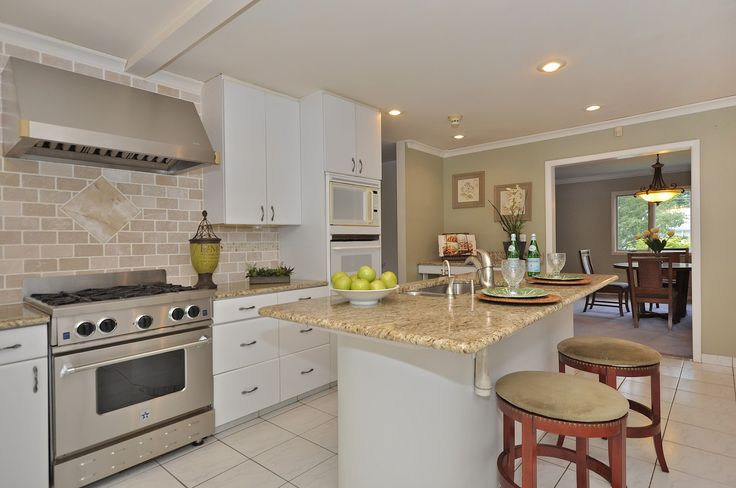 45 Best Images About Moores Kitchens On Pinterest Oak Kitchens Kitchen Gallery And Kitchen Images