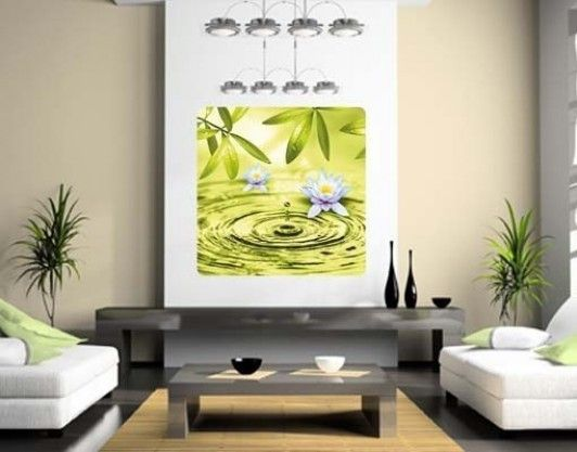 57 best wall decor images on Pinterest | Wall murals, Wall decals ...