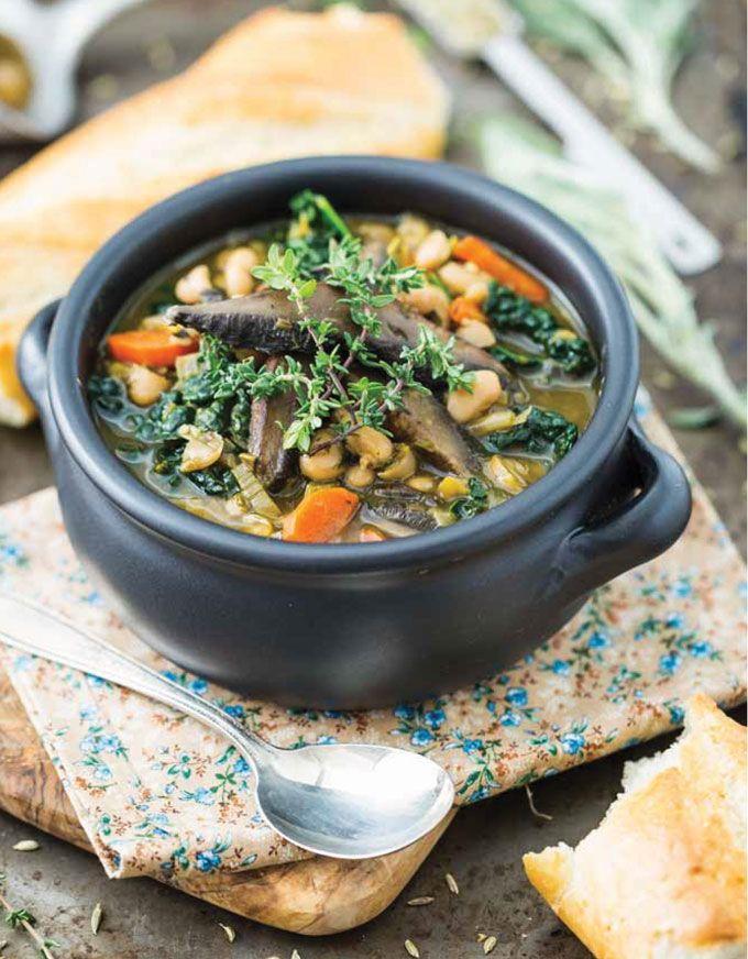 vegan soup stews chili soups stews soups vegetarian stew vegan healthy ...