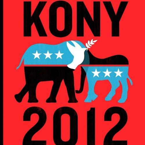 STOP KONY: This Man, Inspiration, Videos, Make A Difference, Koni 2012, Take Action, Invi Children, Watches, Koni Famous