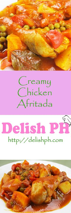 10 best veggies mania images on pinterest vegetables drink and filipino recipes philippines creamy chicken easy recipes youtube seafood fun cream chicken easy shot recipes forumfinder Images