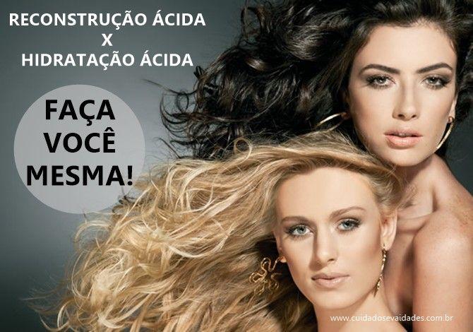 http://www.cuidadosevaidades.com.br/2014/07/reconstrucao-acida-hidratacao-acida.html