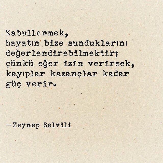 Zeynep Selvili @zzeynepselvili Instagram photos | Webstagram