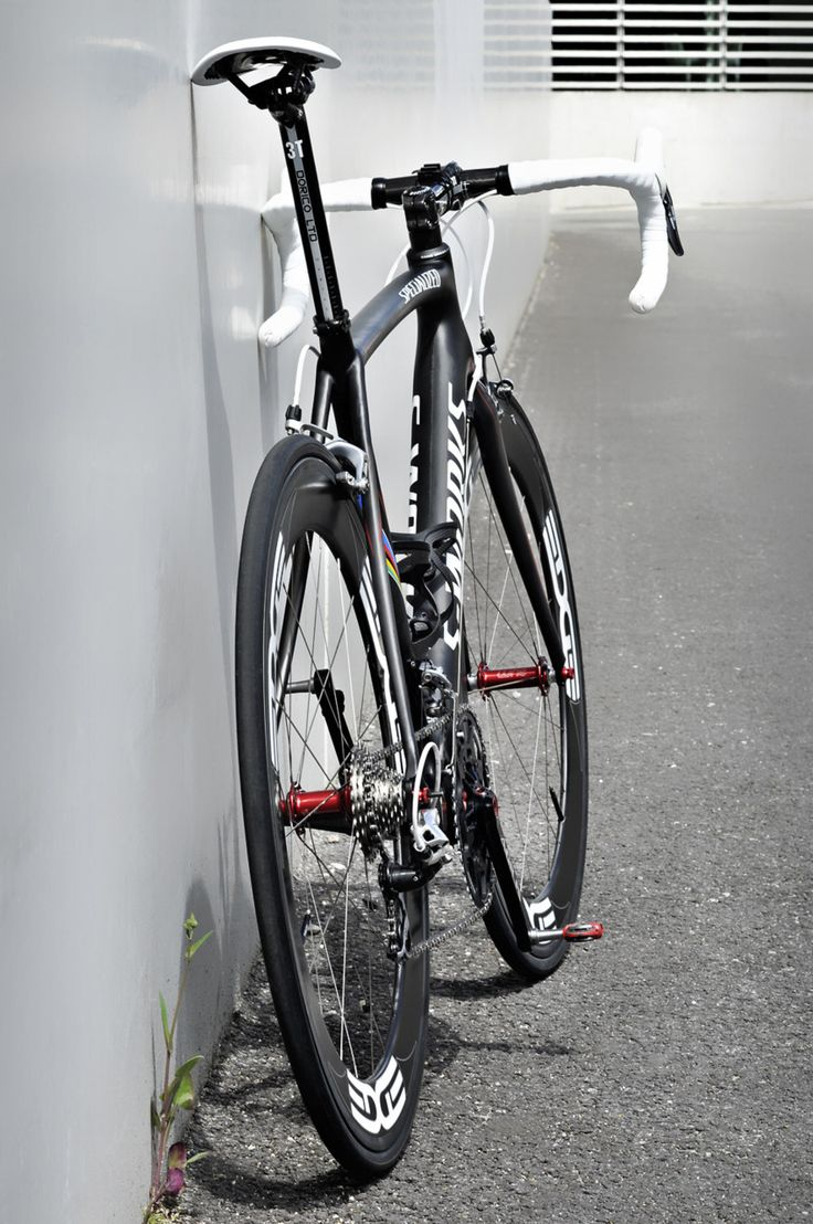 #Specialized #bicycle