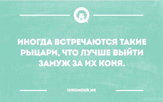 SYXbV2ufKzQ.jpg (670×419)