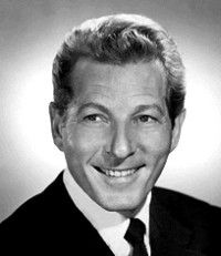 Danny Kaye: the Conductor.  January 18, 1911, Brooklyn, New York City, New York, United States Died: March 3, 1987, Los Angeles, California, United States
