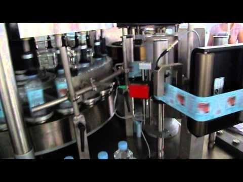 opp hot melt glue labeling machine,hot melt adhesive labeling machine fo...
