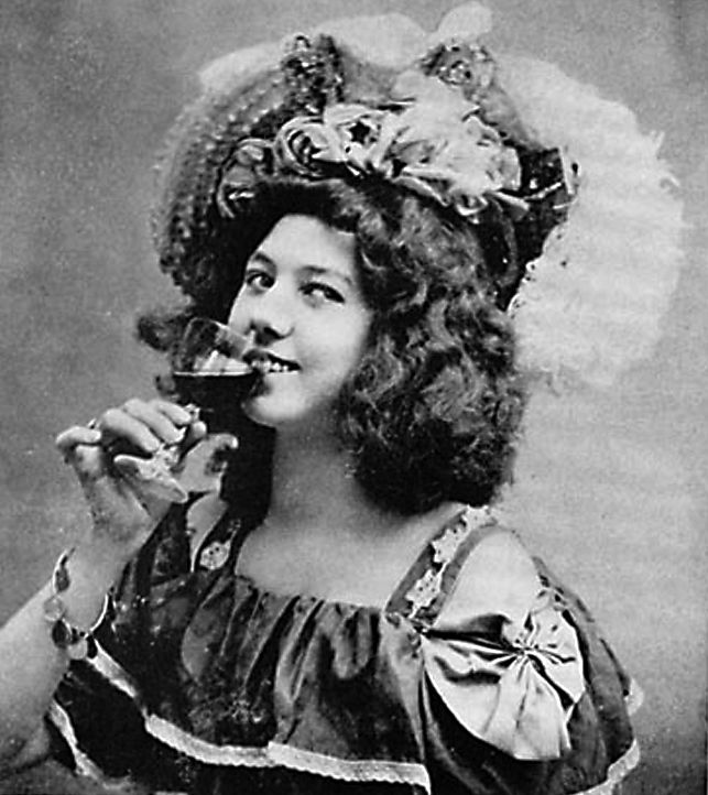 KLONDIKE KATE, THE BELLE OF THE YUKON:  At a time when most women stayed home and perfected their needlepoint skills, Kate tap-danced her way across Alaska and into the hearts of thousands of gold miners. She married and divorced a few of them and loved many, many more.  Read Klondike Kate's remarkable story in my blog today!  https://stargazermercantile.com/klondike-kate-belle-yukon/  #wildwest   #women   #history