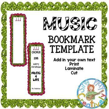 5386 best Elementary Education images on Pinterest Music - music education resume