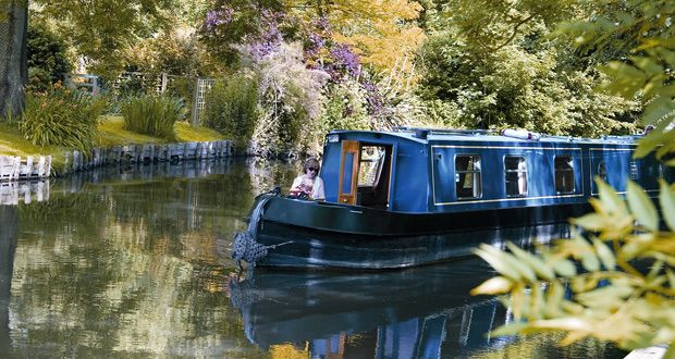 Canal Boat Holidays, Narrowboat and Barge Holidays and Hire  This month's latest offersfrom only £26 a night per person (Minimum booking 3 nights)A selection of stress free relaxing breaks that take you through mostly rural countryside.