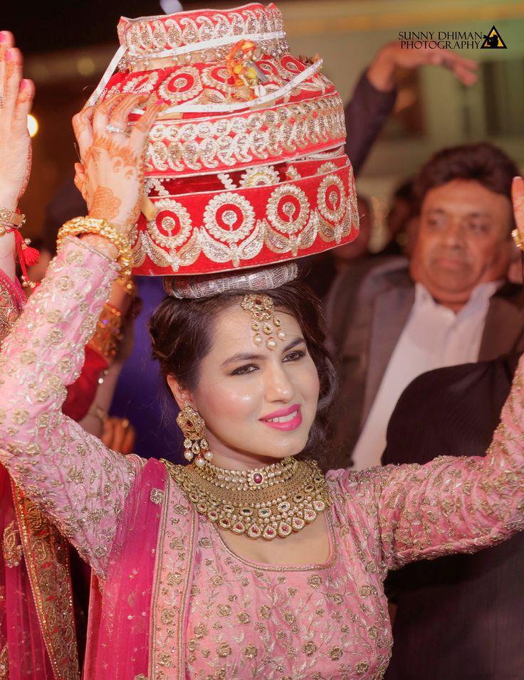 Rajul adli wedding venues
