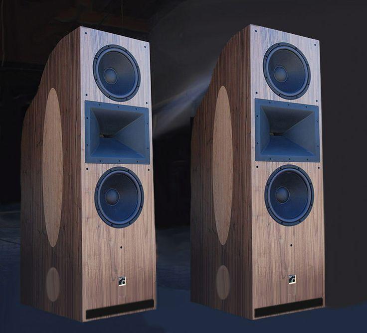 vintage jbl speakers. jbl-pbn-dd12. vintage jbl speakers