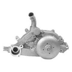 Cardone 58-562 Remanufactured Domestic Water Pump