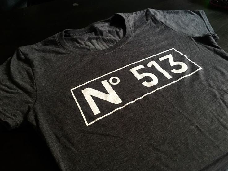 LIMITED EDITION Q102 Native Brand Official 513 Shirt!