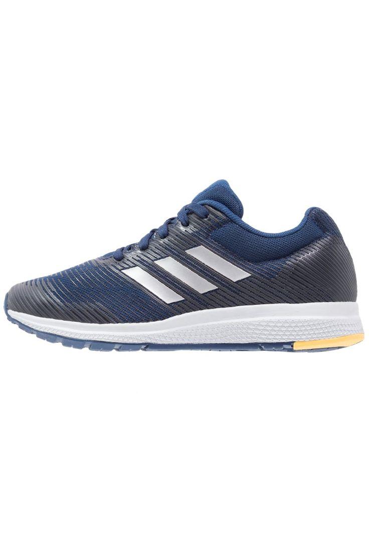 Adidas SportSchuhe LaufSchuhe Sneakers Running Shoes Mana bounce 2 0 Schwarz