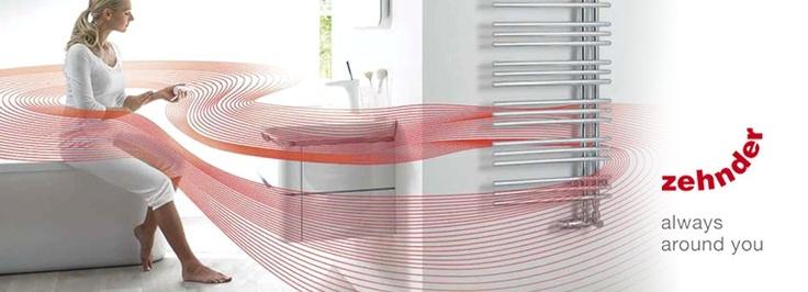 Zehnder - Ventilazione meccanica controllata