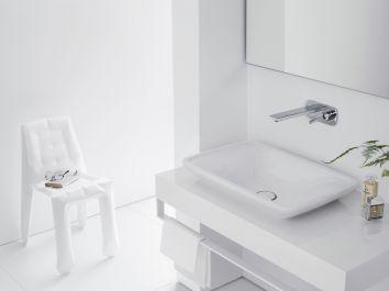 coleccion-puravida-hansgrohe. En venta en la tienda online terraceramica.es  #grifos #grifería #baños #diseño #arquitectura #terraceramica