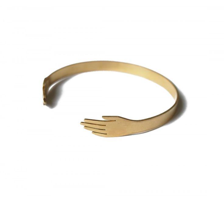 KOPI hands bracelet