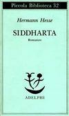 Siddharta - Herman Hesse  aNobii