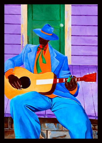 By Ivey Hayes in Wilmington, NC! Vibrant, real, and vivid echo of life