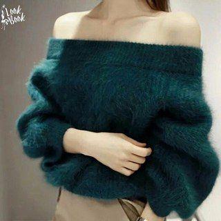 LOOKBOOK | Мода и стиль