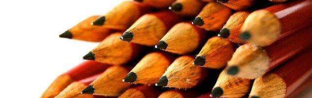 Consejos de #copywriting para dummies