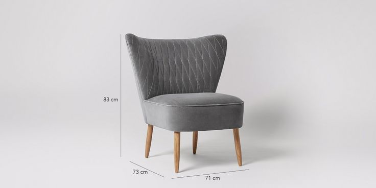 https://www.swooneditions.com/quin-mid-century-style-cocktail-chair