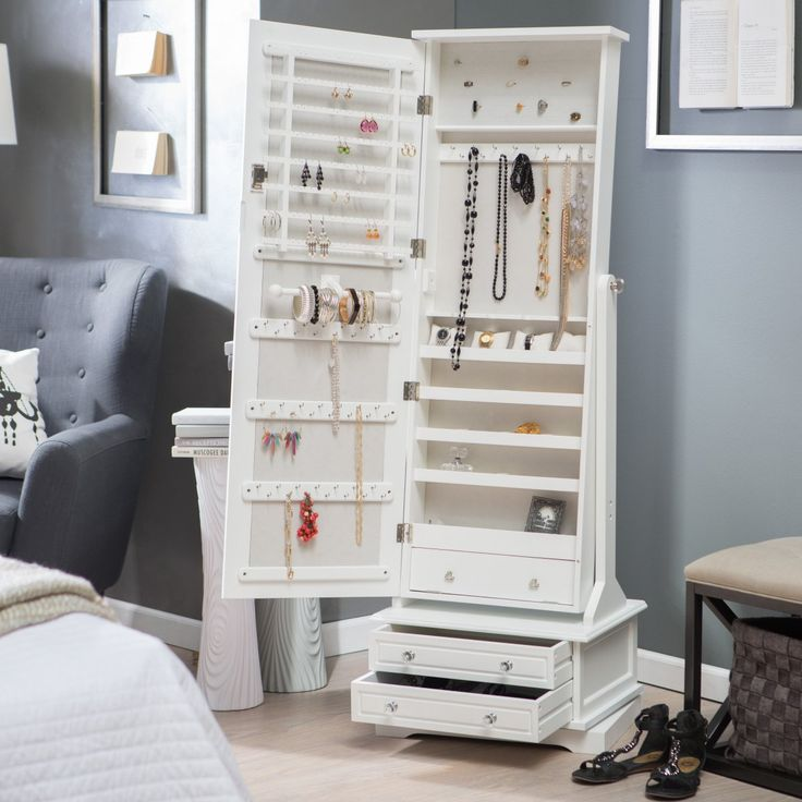 7 best images about mis muebles preferidos on Pinterest | Jewelry ...