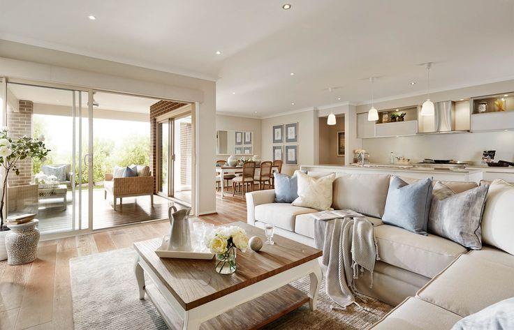 Carlisle Homes: Embleton 29 - Featured at Rosenthal Estate Sunbury