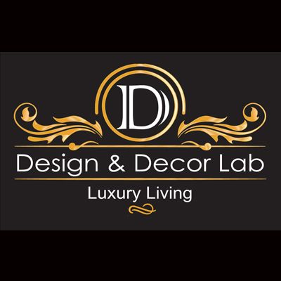 DDL has re branded - This is our new Logo