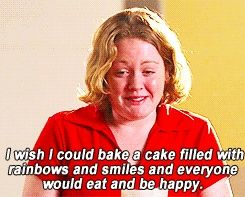 Mean girls favorite-quotes