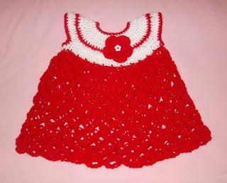 Dress for Christmas