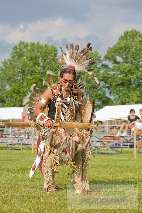 lenni girls The lenape (english: / l ə ˈ n ɑː p i / or / ˈ l ɛ n ə p i /), also called the leni lenape, lenni lenape and delaware people, are an indigenous people of the northeastern woodlands, who live in canada and the united states.