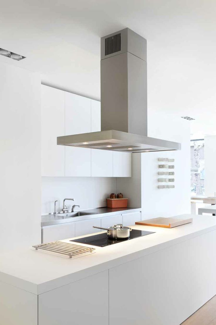 28 best images about bulthaup clerkenwell on pinterest stainless steel benches ovens and - Bulthaup en ...