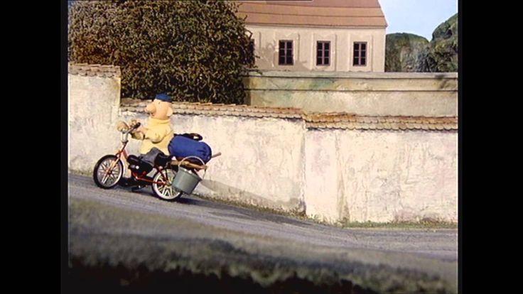 fiets buurman en buurman